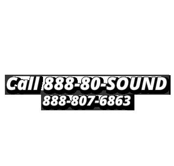 retail-radio-banner-number80
